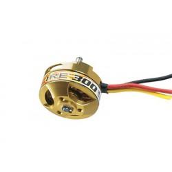 GreatPlanes - RimFire 300 28-22-1380 Outrunner Brushless Motor