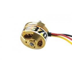 GreatPlanes - RimFire 370 28-26-1000 Outrunner Brushless Motor