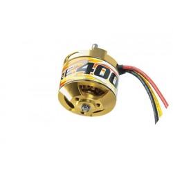 GreatPlanes - RimFire 400 28-30-950 Outrunner Brushless Motor