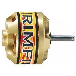 GreatPlanes - RimFire .10 35-30-1250 Outrunner Brushless Motor