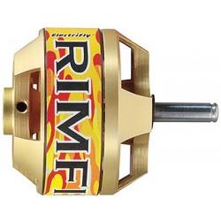 GreatPlanes - RimFire .25 42-40-1000 Outrunner Brushless Motor