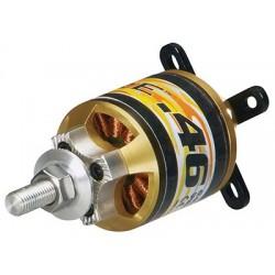 GreatPlanes - RimFire .46 42-60-800 Outrunner Brushless Motor