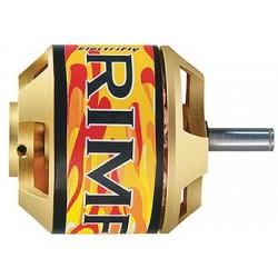 GreatPlanes - RimFire 1.60 63-62-250 Outrunner Brushless Motor