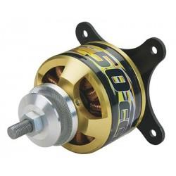 GreatPlanes - RimFire 50cc 80-75-230 Outrunner Brushless Motor