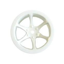HYPER MINI ST 6-SPOKE WHEEL