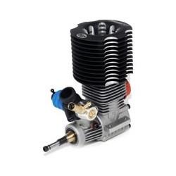 MACH 28 ENGINE 6-PORT N/PS