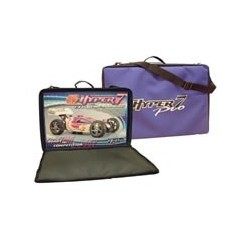 HYPER 7 PRO CARRYING BAG