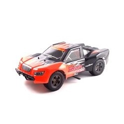 HOBAO HYPER 10SC NITRO RTR 1:10 SCALE 4WD SHORT COURSE TRUCK