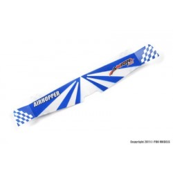 Axion RC - Airhopper Main Wing