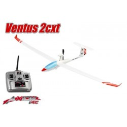 Axion RC - Ventus 2CXT, RTF 2.4gHz Mode 2