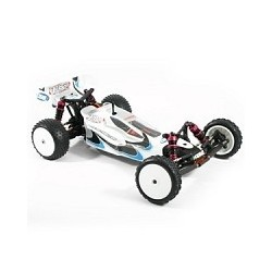 HYPER H2 2WD PRO 1/10 BUGGY