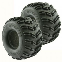 PIRATE 10 TRUCK TYRES