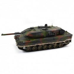 HOBBY ENGINE 2A5 LEOPARD TANK PREMIUM LABEL DIGITAL 2.4G