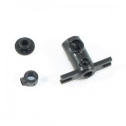 HiSKY FBL100 MAIN ROTOR HUB ACCESSORIES