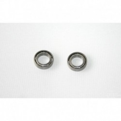 HiSKY FBL100 BEARING (SWASH)
