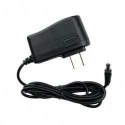 HiSKY FBL100 ADAPTOR FOR CHARGER (2PIN)
