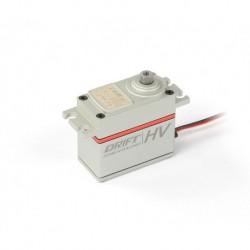 HV Servo Dig/MG/BB/Metall/Std. 0,09 sec/16,8kg 70,4g