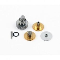 Servogetriebe HT750/HT1100