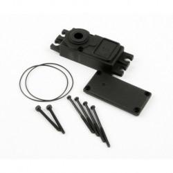 Kunststoffgehäuse HG800/HS700/HT750
