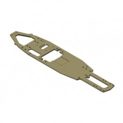 3mm Chassis
