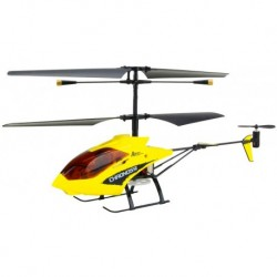 Ares Chronos CX 75 Micro Helikopter Ready-to-Fly