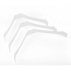 1/10 Scale Karosserie Versteifung (3 Stk.)