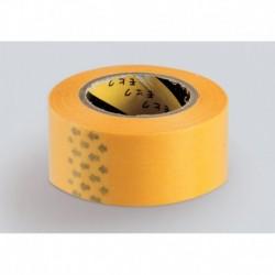 Maskier & Abklebeband (14m / 2,4cm)