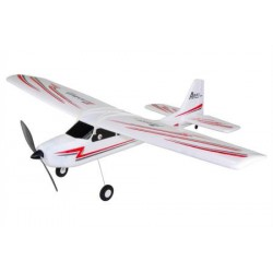 Ares Gamma 370 Trainer Ready-to-Fly