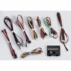LED Licht Set (12 LED`s) mit Kontroller Box