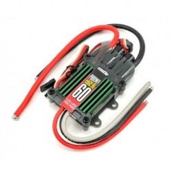 Phoenix EDGE 60 HV - 50V 80 amp ESC