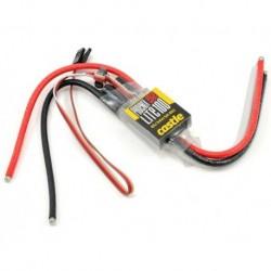 Phoenix EDGE LITE 100 - 25V 100 AMP ESC WITH 5 AMP BEC