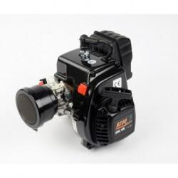 CY F230 Motor 23ccm 4-Bolt