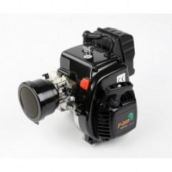 CY F260 Motor 26ccm 4-Bolt MCD Version