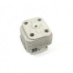 Zylinder - F270 (?34xP15)