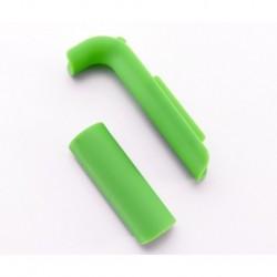 Farbgriff grün für KIY