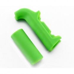 Großer Griff grün für KIY