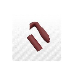 Color Grip2 ( Wine Red)