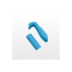 Color Grip2 (Blue)
