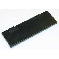 Batteriefach-Deckel für EX-1
