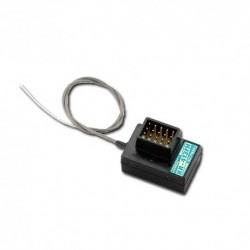 Ko Propo KR-413FH Micro Receiver
