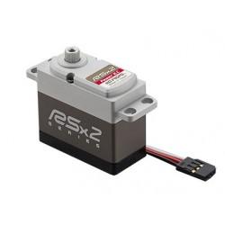 Ko Propo RSx2 PowerHC Servo