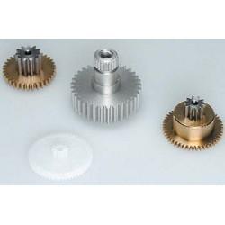 Getriebesatz Metall PDS-2144/2344/2363 PS-2174