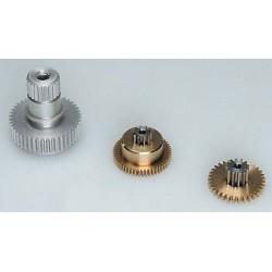 Getriebesatz Metall PDS-951/949/947