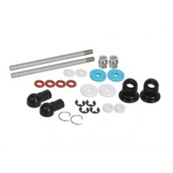 3RACING REBUILD KIT FOR OIL