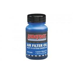 Duratrax - Air Filter Oil 1.75 Fl oz