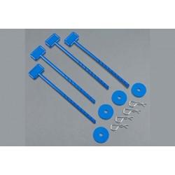 Duratrax - Tire Stick (4)