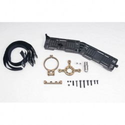 MCD RR5 Brushless Conversion Set