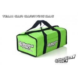 Medial Pro - Team Car bag 40X22X15cm