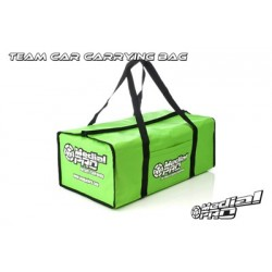Medial Pro - Team Car bag 55X35X25cm