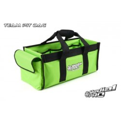 Medial Pro - Team Racing Pit Bag 52x20x22cm